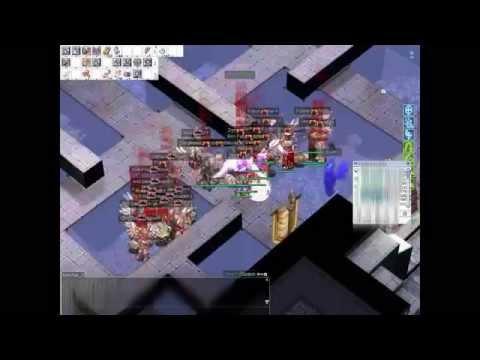 Brutality vs GetGood/Radiance/BeastMode...