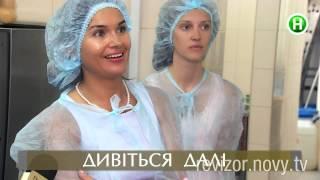 Ревизор. 6 сезон - Батуми vs Одесса - 07.09.2015