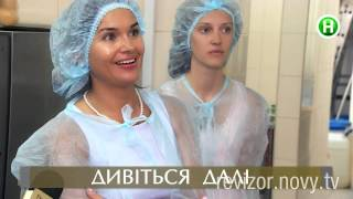 Ревизор. 6 сезон - Батуми vs Одесса - 07.09.2015(, 2015-09-07T18:32:02.000Z)