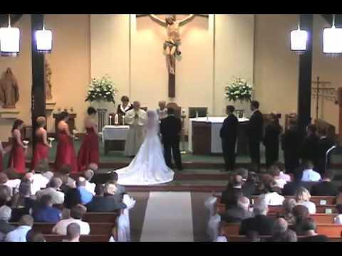 Zido wedding venues