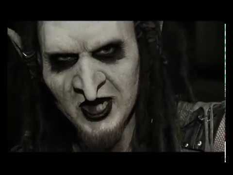 Mortiis  Mental Maelstrom Implode   2001