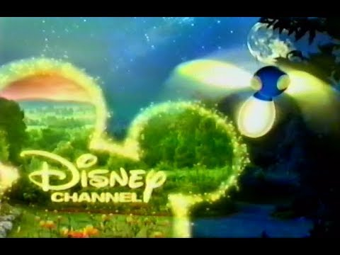 Disney Channel Bumpers 2003 It has been added to our website on friday, april. unau sjck win
