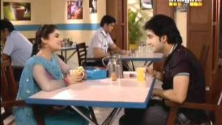Preeto - Rajbeer Scene # 99