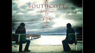 Watch Southcott Red Lights And Rooftops video