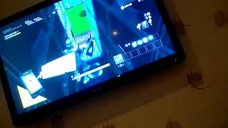 Nox course code on fortnite on my ps4 because I got the code wrong on the other video