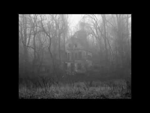 Haunted music box music (ROYALTY FREE)