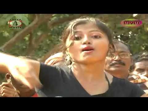 Bengali Purulia Songs 2015- Kene Mela Yane Thela| Purulia Video Album - AAGE AAMI JEMNI CHHILI