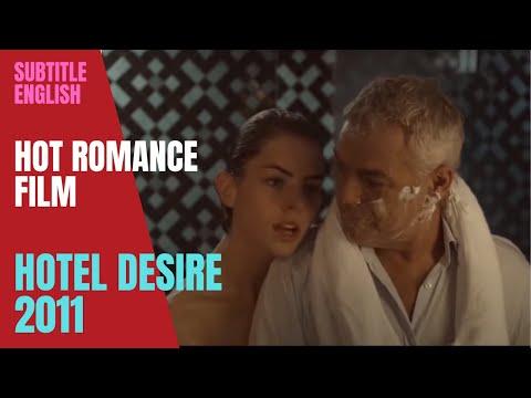 FILM DEWASA BARAT - HOTEL DESIRE (2011) - FULL - SUBTITLE INDONESIA