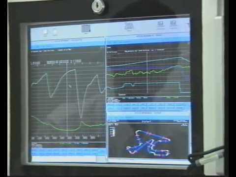 Sauber petronas video 1998 part3