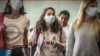 Когда закончится пандемия коронавируса Между строк