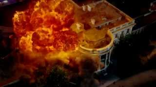 action 2015 movie trailers London Has Fallen Teaser TRAILER HD  | Action Movie 2016
