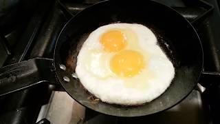 egg sandwich recipe -indian restaurant cooking