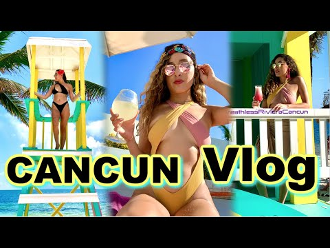 spending-3-days-at-breathless-cancun,-mexico-2020.-all-inclusive-resort-vlog-and-honest-review.