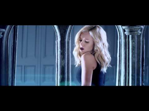 Katherine Jenkins // Break It To My Heart (Official Music Video)
