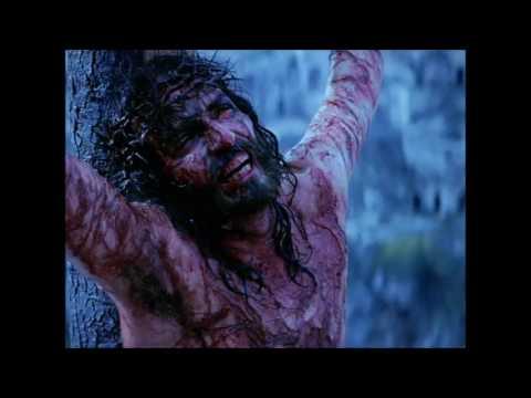 din aaye din jaye jesus song