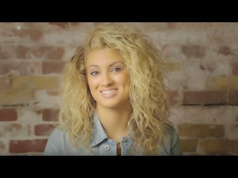 Tori Kelly Exposed: Tori Kelly Answers Fan Questions