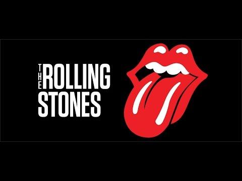 The Rolling Stones  Angie Lyrics