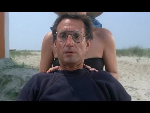 The Dolly Zoom: More Than A Cheap Trick