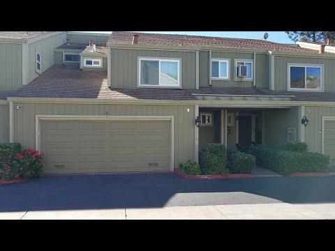 Home For Sale: 1118 DINKEL COURT,  San Jose, CA 95118   CENTURY 21