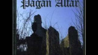 Watch Pagan Altar March Of The Dead video