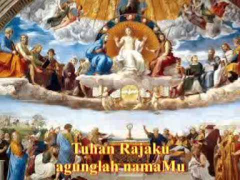 Tuhan Rajaku.mp4