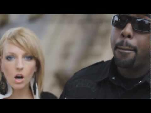Trae - Not My Time Ft. Lynzie Kent (Screwed N Chopped) (HD Video)