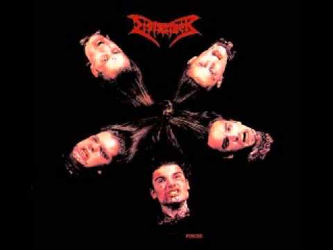 Dismember Pieces Full Ep wmv