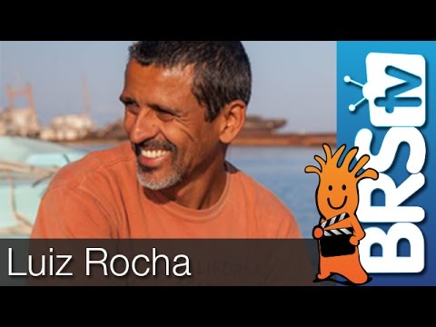 Coral Reef Conservation, Expedition to Somaliland by Dr. Luiz Rocha | MACNA 2016