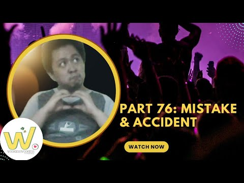 part-76:-kpop-mistake-&-accident-[exo-d.o-only.]
