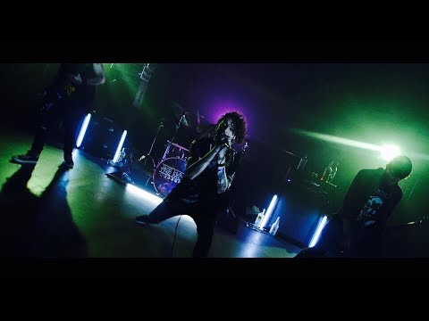 We Have The Moon – Killer Party [Official Video]