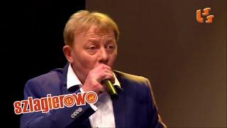 Mirosław Szołtysek MIX SzlagierowoKoncertowo