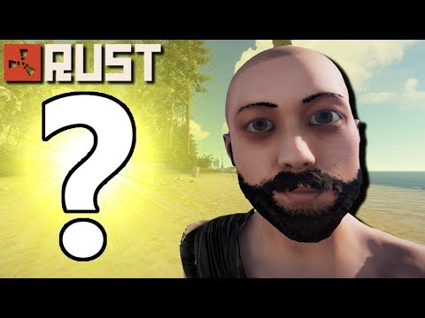 New Ideas and Changes They Should Make in Rust thumbnail