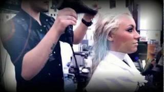 Керапластика волос  новая SPA процедура лечения