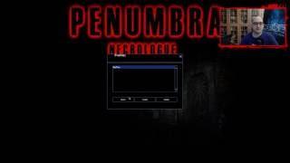 NoThx playing Penumbra Necrologue EP12