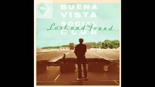 Buena Vista Social Club - Guajira En F