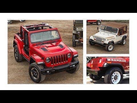 2018-jeep-jl-wrangler-vs.-1987-jeep-yj-wrangler