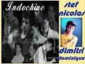Indochine - Astroboy (1999)