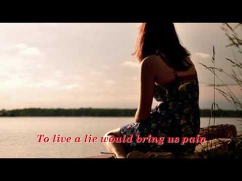 Release Me( 1967 )-ENGELBERT HUMPERDINCK-Lyrics