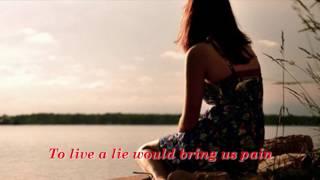 Release Me  ( 1967 )  -  ENGELBERT HUMPERDINCK  -  Lyrics