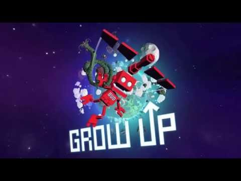 Grow Up Download PC Torrent Full Download