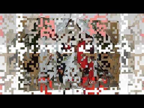 De Versailles In Hialeah Wedding Briana Keyera & Alex Jarrod