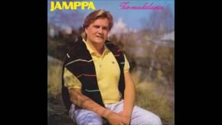 Video Jamppa Tuominen - Tuo Muukalainen download MP3, 3GP, MP4, WEBM, AVI, FLV Desember 2017