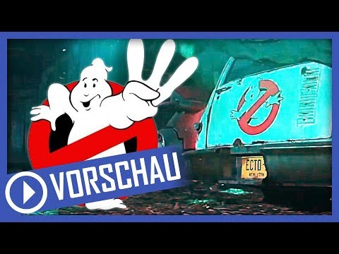 ghostbusters filmstarts