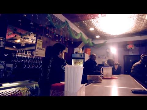 Loaded Lux - RITE ft. Method Man x Redman x Ahk 2Gs - (Prod. by Ahk 2Gs)