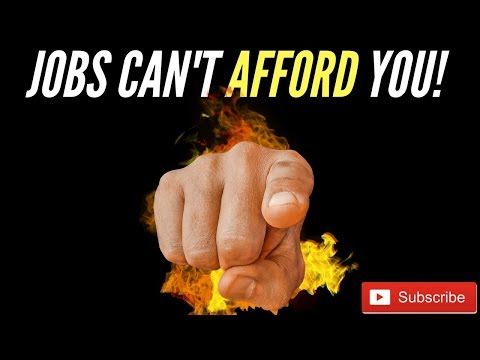 How to Make Money Without a JOB 2018 $1000 a week Method