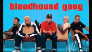 i wish i was queer so i could get chicks:bloodhound gang: whith lyrics