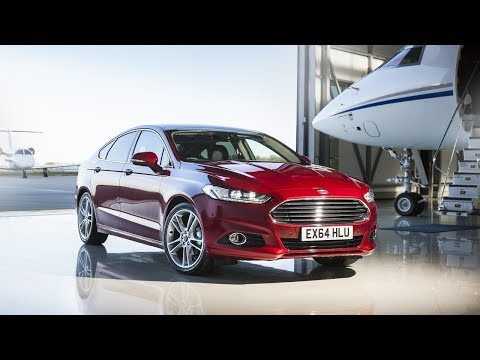 Upcoming Ford Cars in india 2017 2018 l With Price