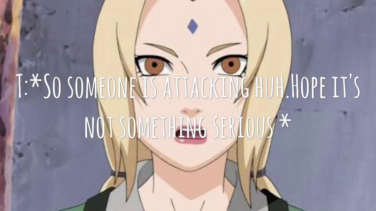 Naruto banished from konoha crossover fanfiction.