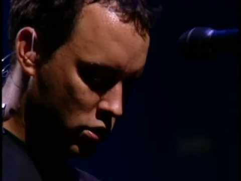 Dave Matthews Band - All Along the Watchtower [9/11/1999]