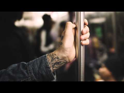 The Little Things - Homeless in New York City -Short Documentary
